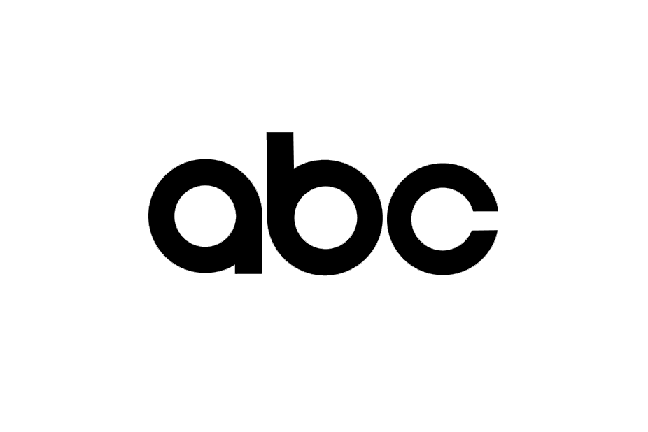 https://www.therelaunchco.com/wp-content/uploads/2019/04/ABC-Logo-v1.png